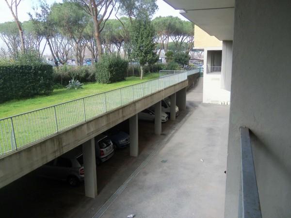 Appartamento in vendita a Roma, Don Bosco/v.le Romanisti, 120 mq - Foto 17