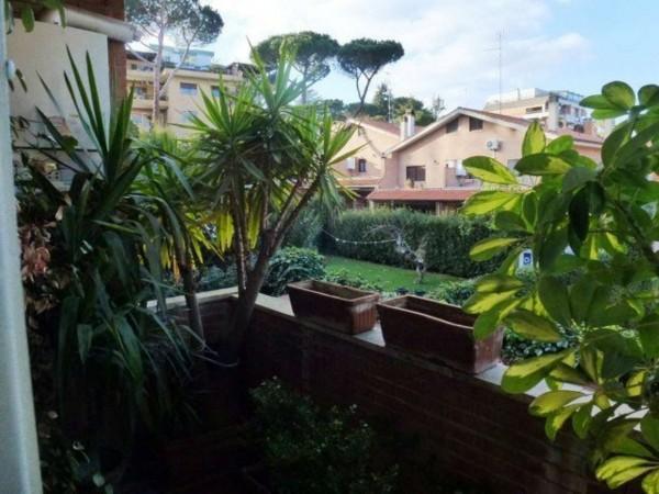 Appartamento in vendita a Roma, San Godenzo, 65 mq