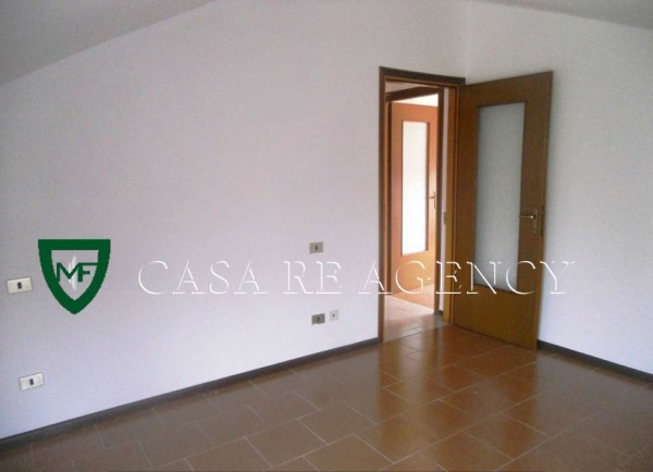 Appartamento in vendita a Varese, Viale Aguggiari, Con giardino, 90 mq - Foto 18