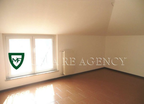 Appartamento in vendita a Varese, Viale Aguggiari, Con giardino, 90 mq - Foto 15