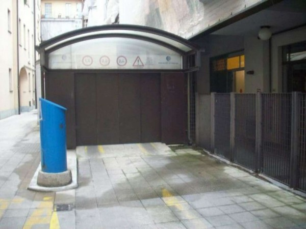 Immobile in vendita a Torino, Centro - Foto 13