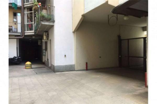Immobile in vendita a Torino, Centro - Foto 5