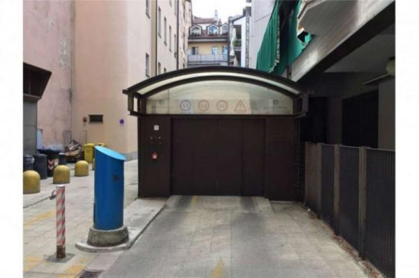 Immobile in vendita a Torino, Centro - Foto 6