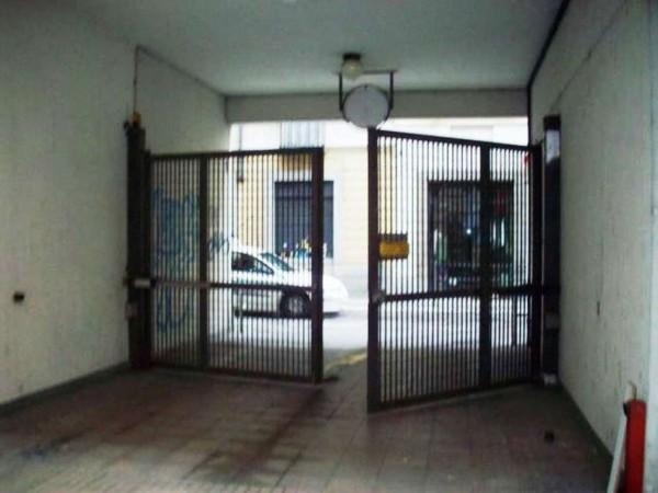 Immobile in vendita a Torino, Centro - Foto 11