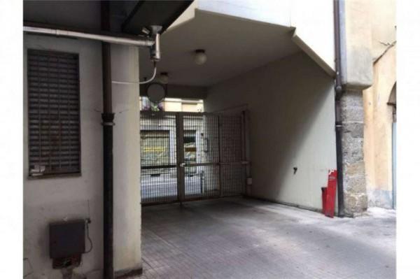 Immobile in vendita a Torino, Centro - Foto 7
