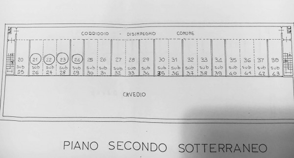 Immobile in vendita a Torino, Centro - Foto 2
