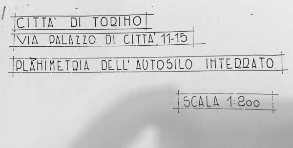 Immobile in vendita a Torino, Centro - Foto 4