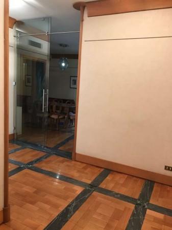 Appartamento in affitto a Roma, Veneto, Arredato, 90 mq - Foto 6