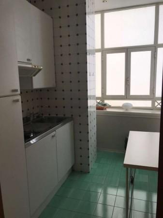 Appartamento in affitto a Roma, Veneto, Arredato, 90 mq - Foto 5