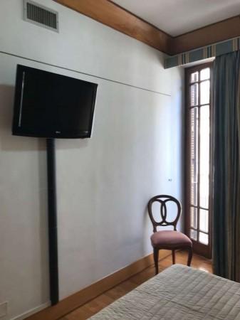 Appartamento in affitto a Roma, Veneto, Arredato, 90 mq - Foto 2