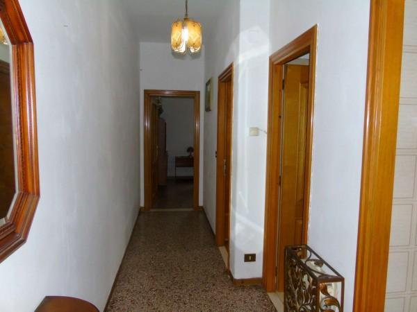 Appartamento in vendita a Roma, Statuario, Con giardino, 65 mq - Foto 14