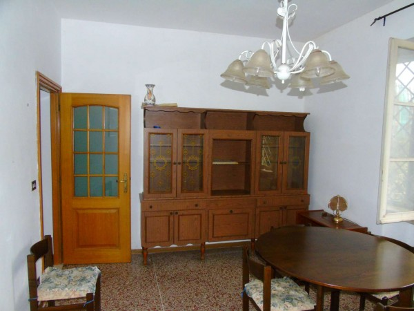 Appartamento in vendita a Roma, Statuario, Con giardino, 65 mq - Foto 7