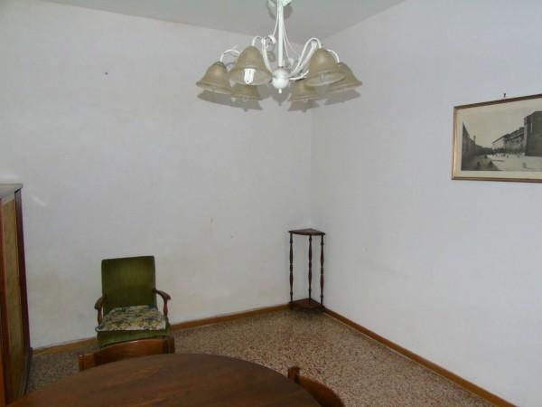 Appartamento in vendita a Roma, Statuario, Con giardino, 65 mq - Foto 6