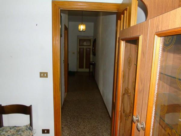Appartamento in vendita a Roma, Statuario, Con giardino, 65 mq - Foto 5