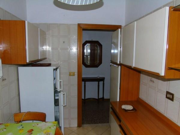 Appartamento in vendita a Roma, Statuario, Con giardino, 65 mq - Foto 11