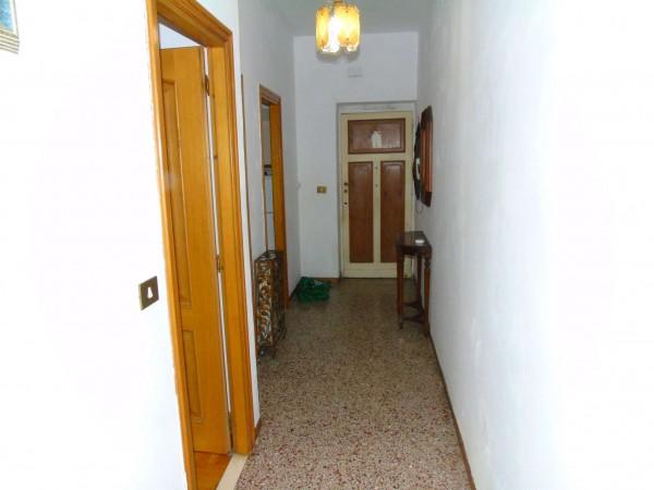 Appartamento in vendita a Roma, Statuario, Con giardino, 65 mq - Foto 4