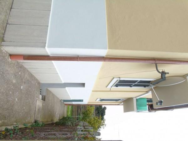 Appartamento in vendita a Roma, Statuario, Con giardino, 35 mq - Foto 10