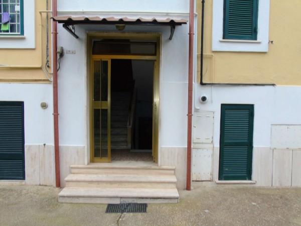 Appartamento in vendita a Roma, Statuario, Con giardino, 35 mq - Foto 3