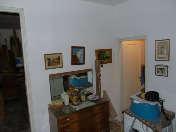 Appartamento in vendita a Roma, Statuario, Con giardino, 35 mq - Foto 16