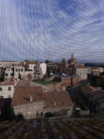 Casa indipendente in vendita a Tuscania, Arredato, 50 mq - Foto 3