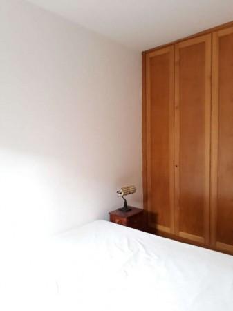 Casa indipendente in vendita a Tuscania, Arredato, 50 mq - Foto 11