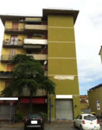 Appartamento in vendita a Prato, Valentini, 167 mq