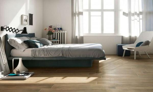 Appartamento in vendita a Milano, Buenos Aires, 50 mq