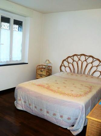 Appartamento in affitto a Recco, Centralissimo-mare, Arredato, 90 mq - Foto 15