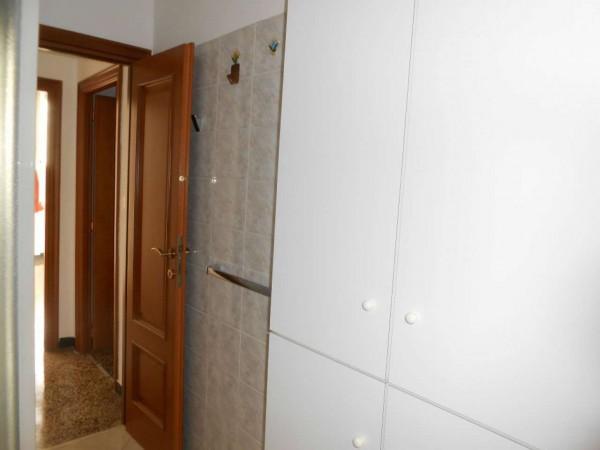 Appartamento in vendita a Genova, Adiacenze Timavo, 60 mq - Foto 9