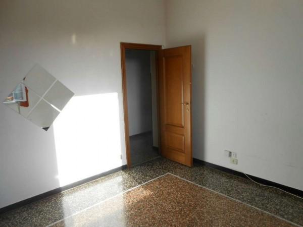 Appartamento in vendita a Genova, Adiacenze Timavo, 60 mq - Foto 19