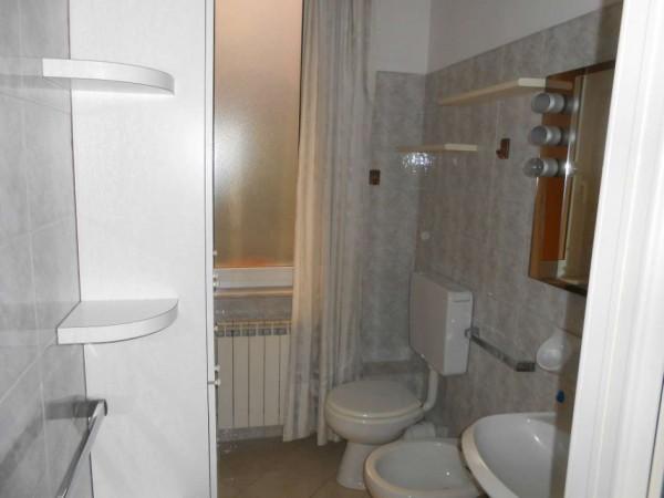 Appartamento in vendita a Genova, Adiacenze Timavo, 60 mq - Foto 36