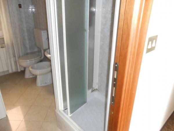Appartamento in vendita a Genova, Adiacenze Timavo, 60 mq - Foto 35