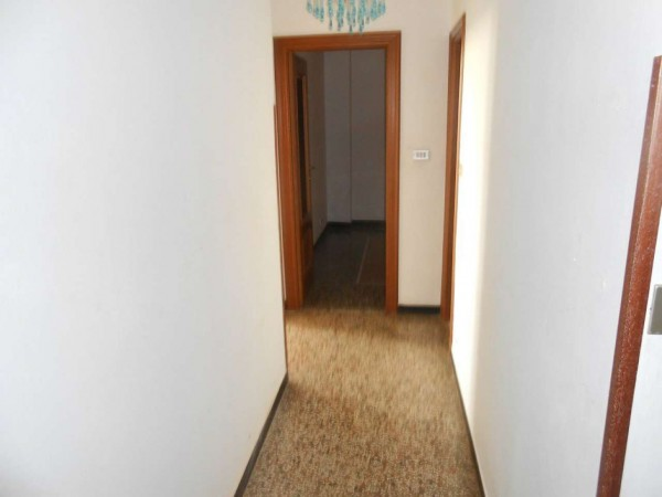Appartamento in vendita a Genova, Adiacenze Timavo, 60 mq - Foto 14