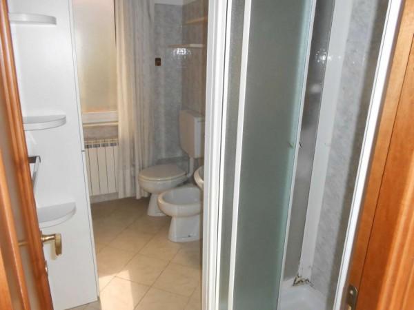 Appartamento in vendita a Genova, Adiacenze Timavo, 60 mq - Foto 10