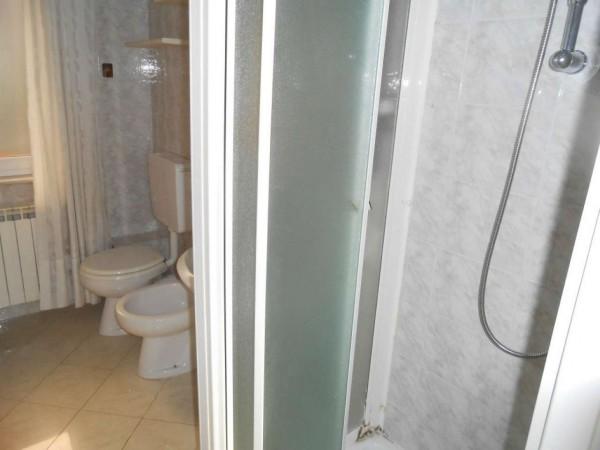 Appartamento in vendita a Genova, Adiacenze Timavo, 60 mq - Foto 8