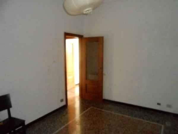 Appartamento in vendita a Genova, Adiacenze Timavo, 60 mq - Foto 40