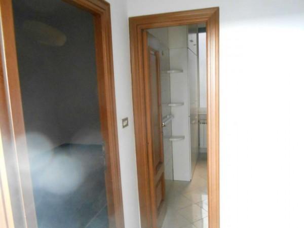Appartamento in vendita a Genova, Adiacenze Timavo, 60 mq - Foto 15