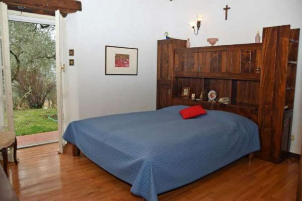 Villa in vendita a Leivi, San Massimo, Con giardino, 400 mq - Foto 13