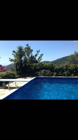 Villa in vendita a Leivi, San Massimo, Con giardino, 400 mq - Foto 9
