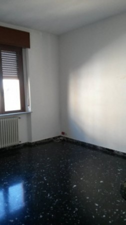 Appartamento in affitto a Limbiate, 100 mq - Foto 9