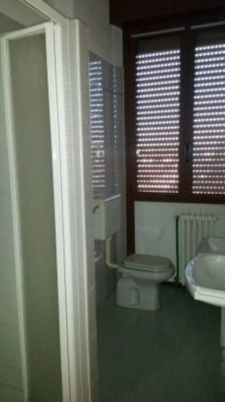Appartamento in affitto a Limbiate, 100 mq - Foto 6