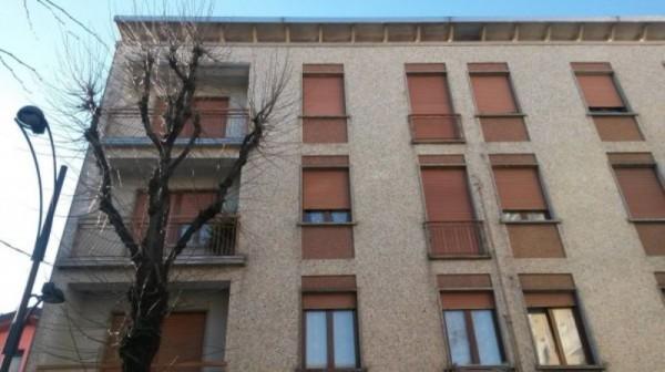 Appartamento in affitto a Limbiate, 100 mq - Foto 5