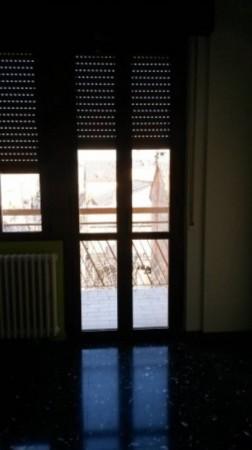 Appartamento in affitto a Limbiate, 100 mq - Foto 2