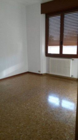 Appartamento in affitto a Limbiate, 100 mq - Foto 8