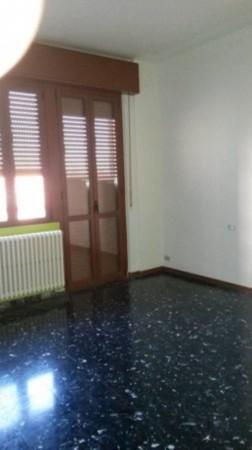 Appartamento in affitto a Limbiate, 100 mq - Foto 3