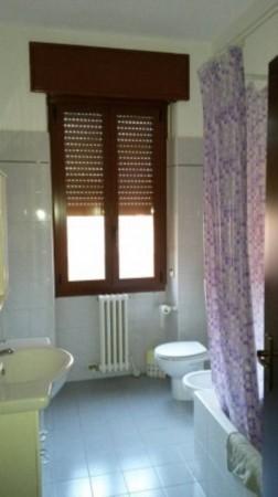 Appartamento in affitto a Limbiate, 100 mq - Foto 4