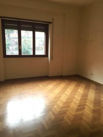 Appartamento in vendita a Roma, Talenti, 175 mq - Foto 10