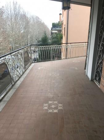 Appartamento in vendita a Roma, Talenti, 175 mq - Foto 1