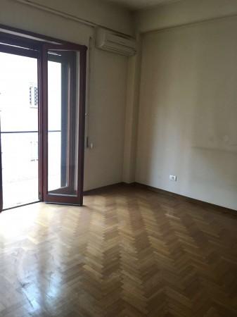 Appartamento in vendita a Roma, Talenti, 175 mq - Foto 11