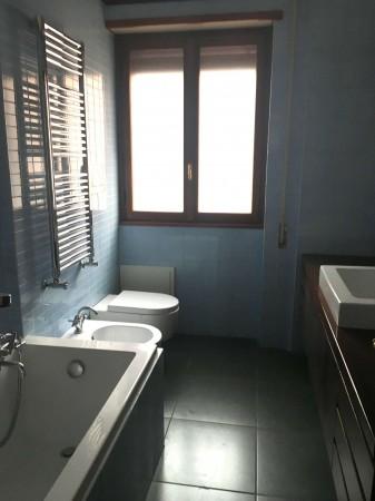 Appartamento in vendita a Roma, Talenti, 175 mq - Foto 6